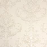 Hermitage 10 tapéta