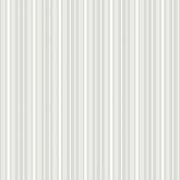Northern Stripes tapéta