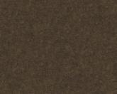 Versace 2 tapéta