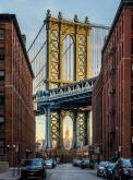 Into Illusions poszter - Brooklyn