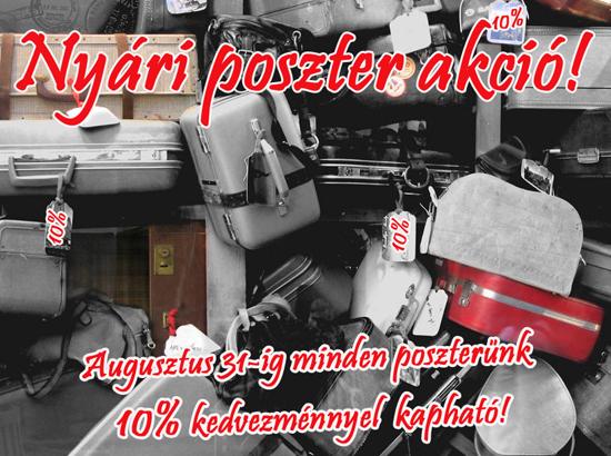 6f1e7b7a45 Poszter Tapéta webáruház – Magyarország legnagyobb online poszter, fotó  tapéta választéka - Legfrissebb híreink